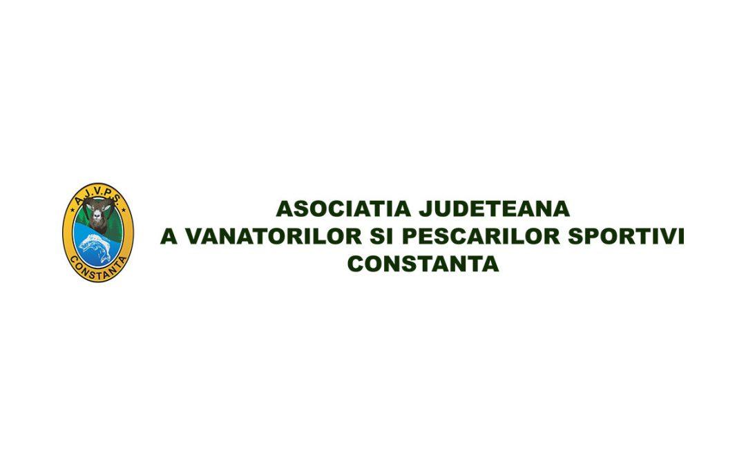 S-a lansat website-ul AJVPS Constanța